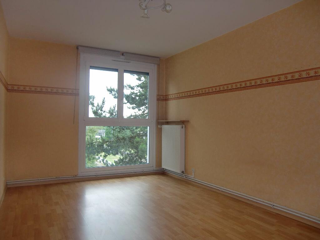 Achat Appartement 5 pièces à Laxou - vignette-4