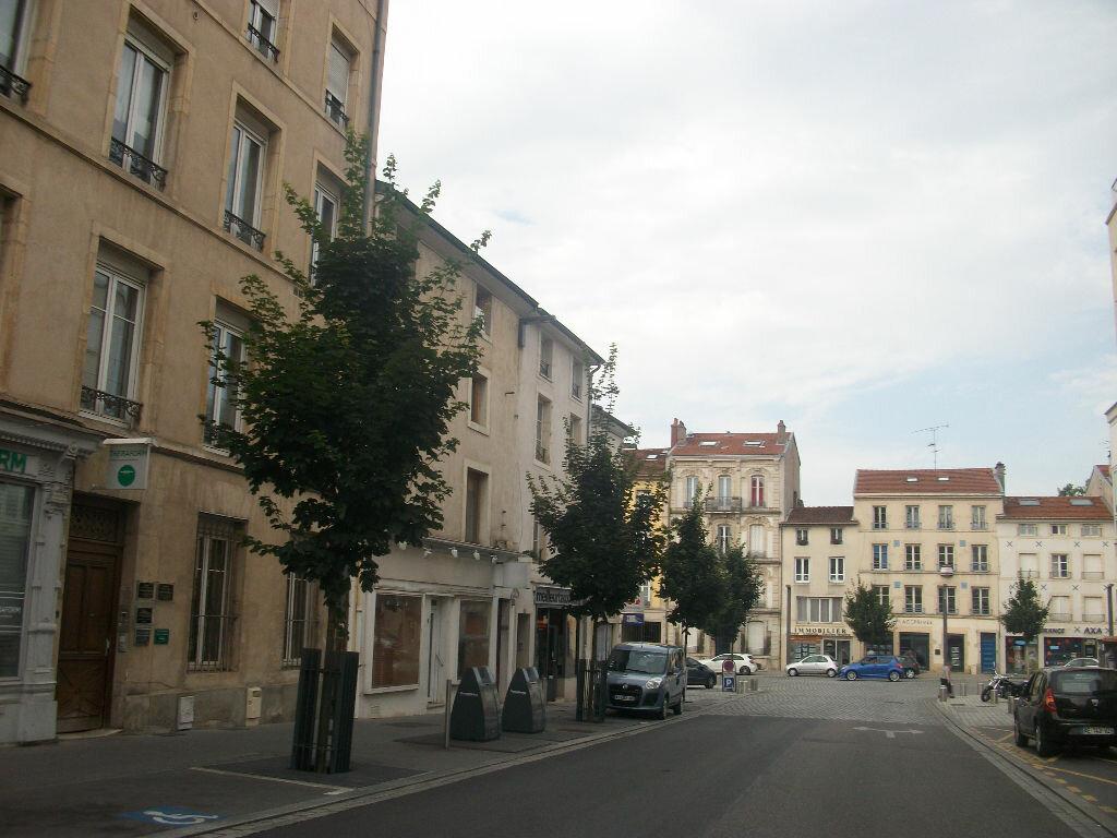 Achat Immeuble  à Nancy - vignette-3