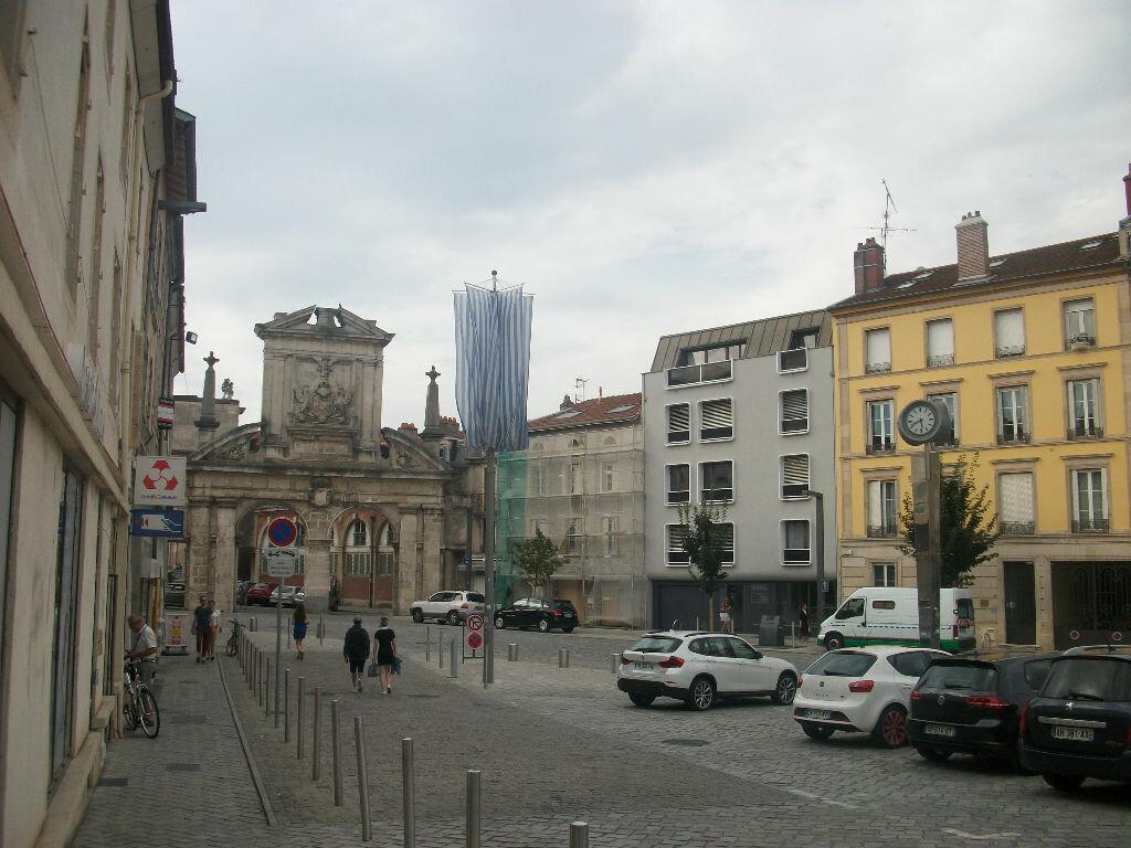Achat Immeuble  à Nancy - vignette-5