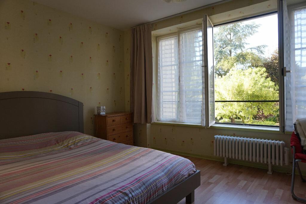 Achat Appartement 2 pièces à Nancy - vignette-2