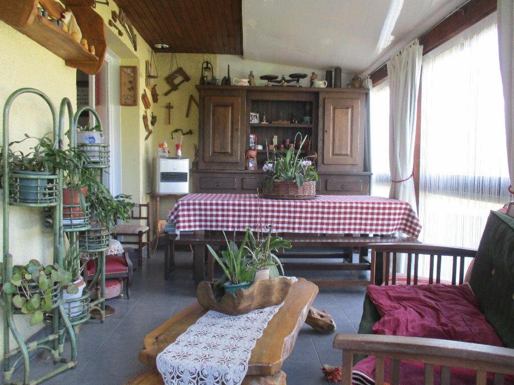 Achat Maison 7 pièces à Bras-sur-Meuse - vignette-6