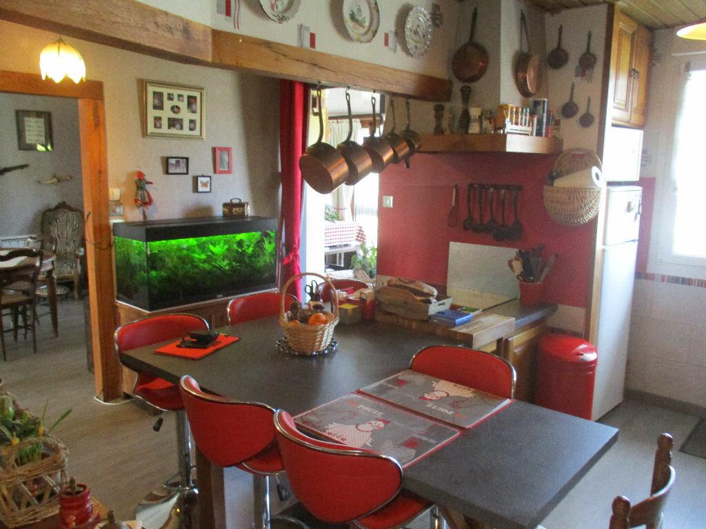 Achat Maison 7 pièces à Bras-sur-Meuse - vignette-9