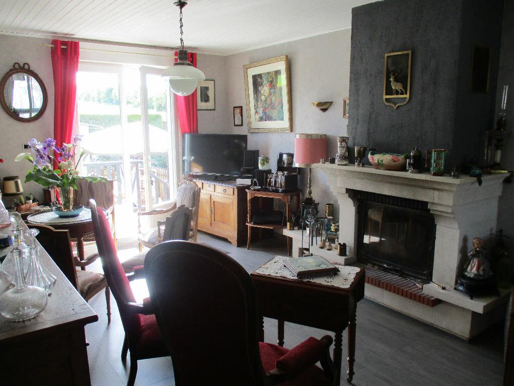 Achat Maison 7 pièces à Bras-sur-Meuse - vignette-10