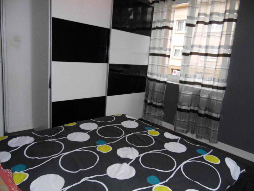 Achat Appartement 3 pièces à Montigny-lès-Metz - vignette-9
