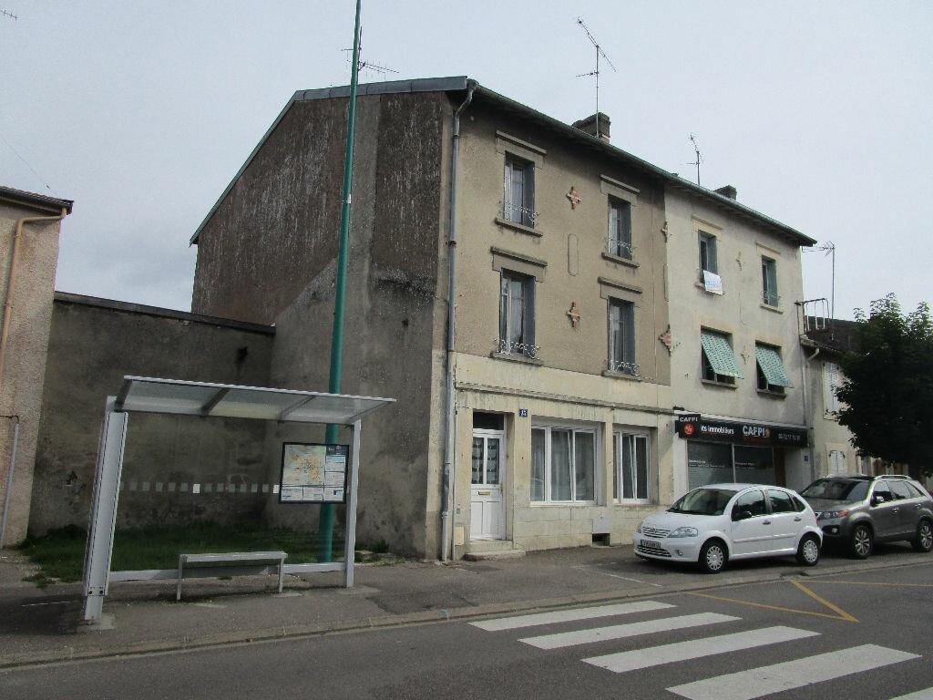 Achat Maison 6 pièces à Verdun - vignette-1