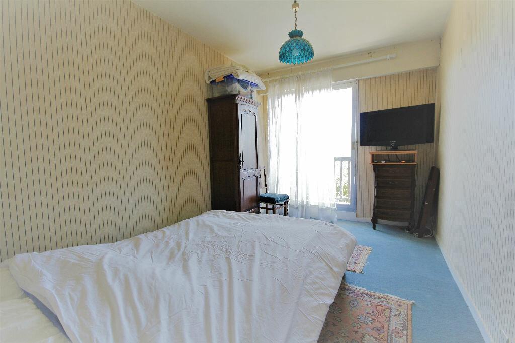 Achat Appartement 2 pièces à Tourgéville - vignette-3