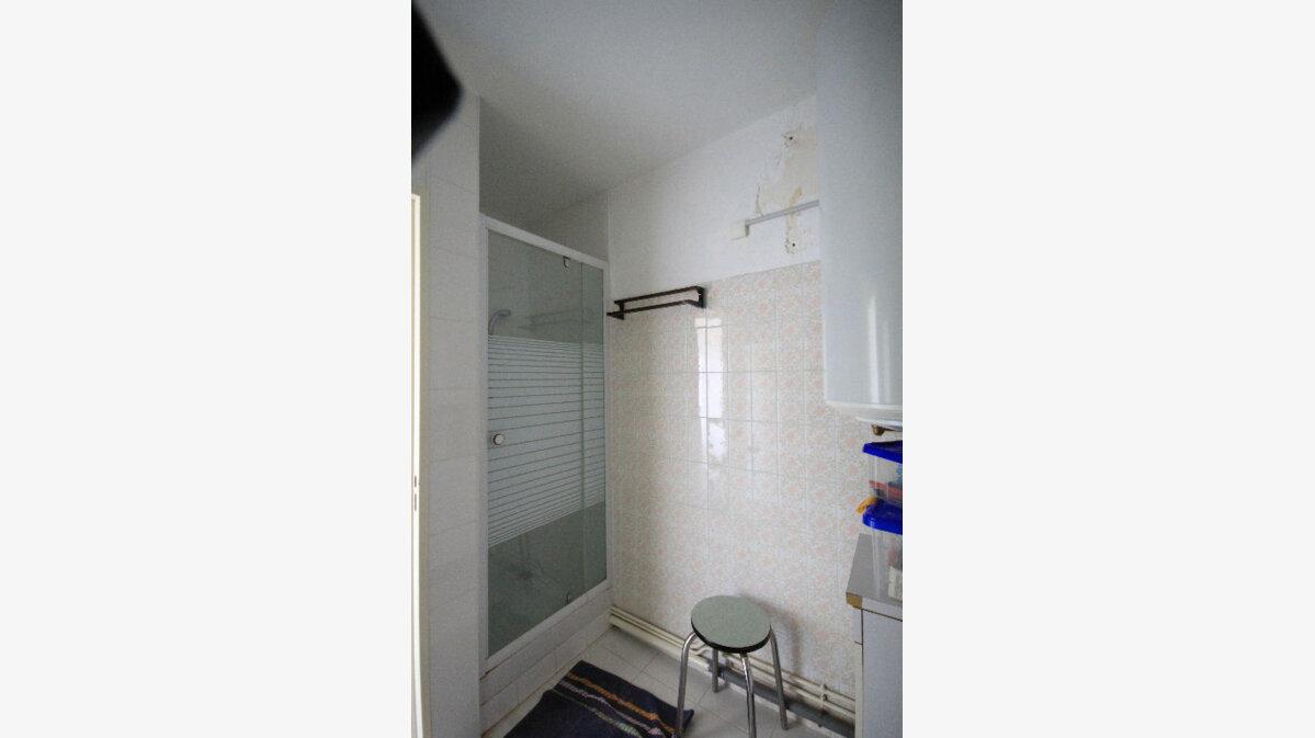 Achat Appartement 2 pièces à Tourgéville - vignette-5