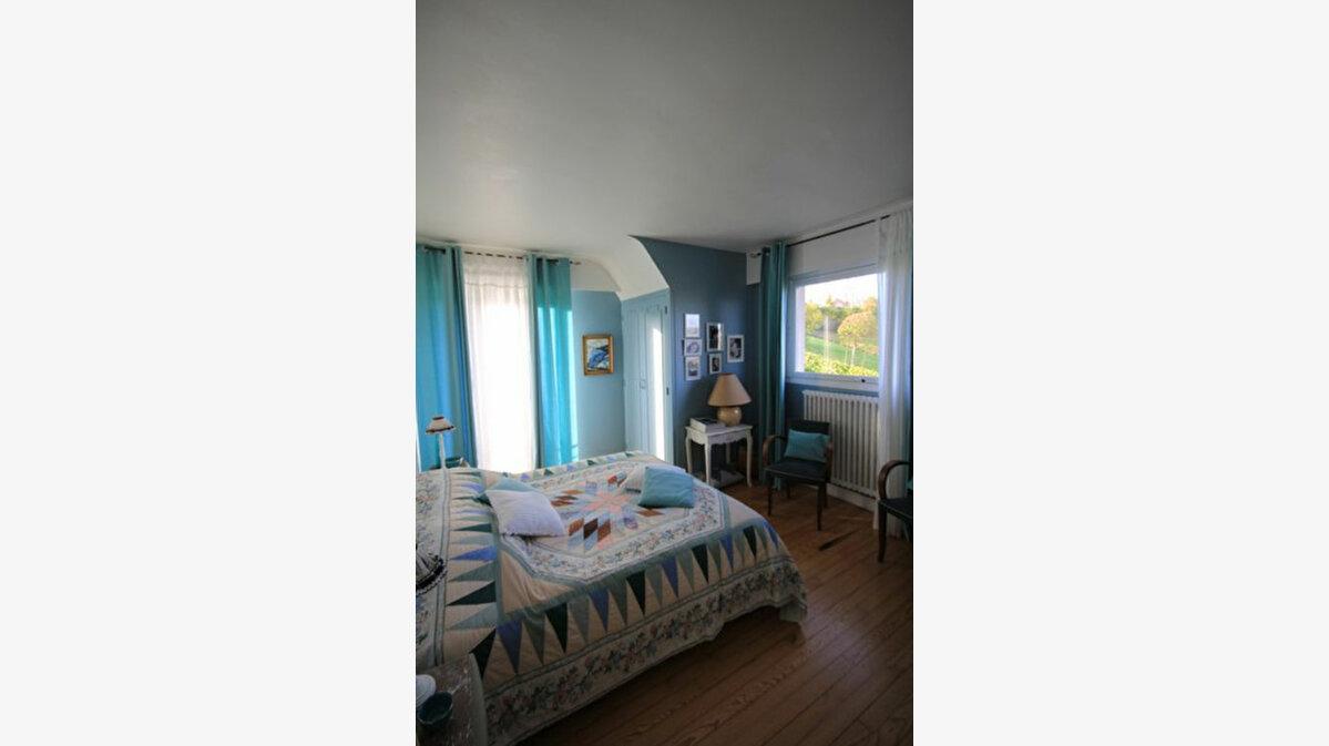 Achat Maison 5 pièces à Deauville - vignette-5