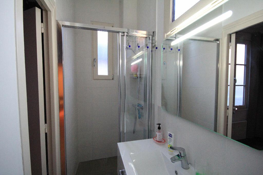 Achat Appartement 2 pièces à Deauville - vignette-4