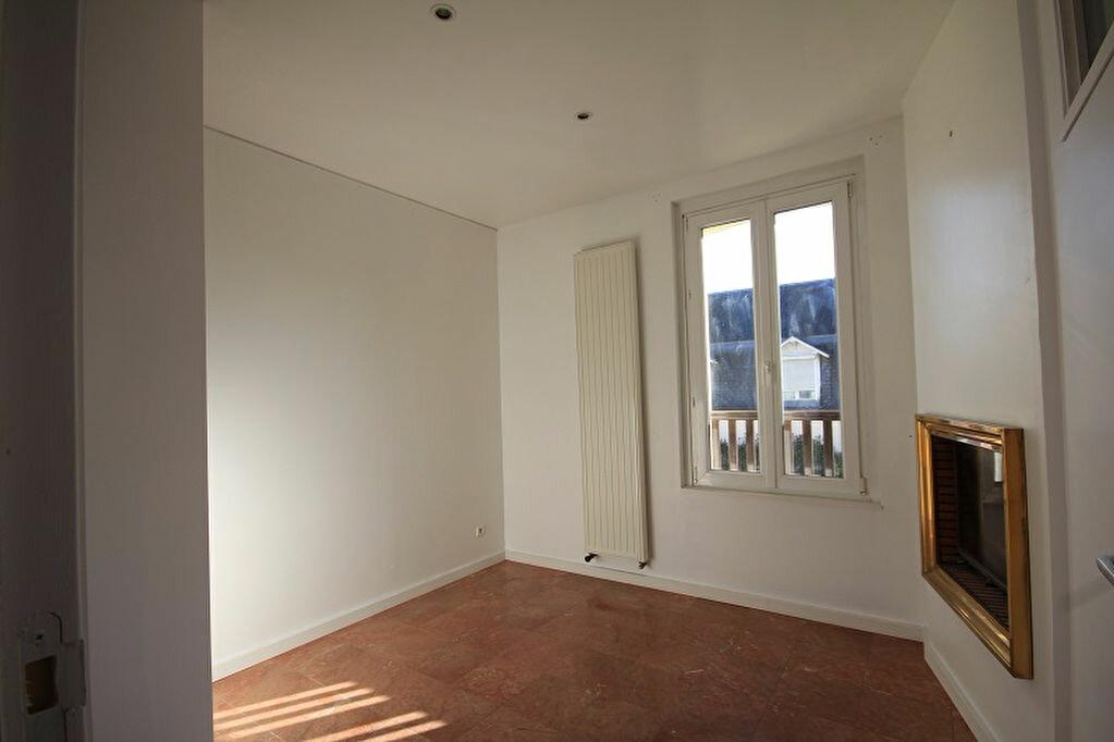 Achat Maison 4 pièces à Deauville - vignette-7