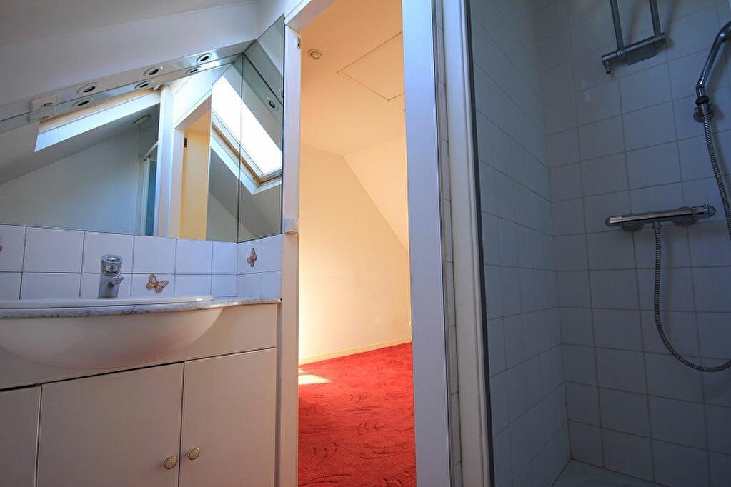 Achat Maison 4 pièces à Deauville - vignette-10