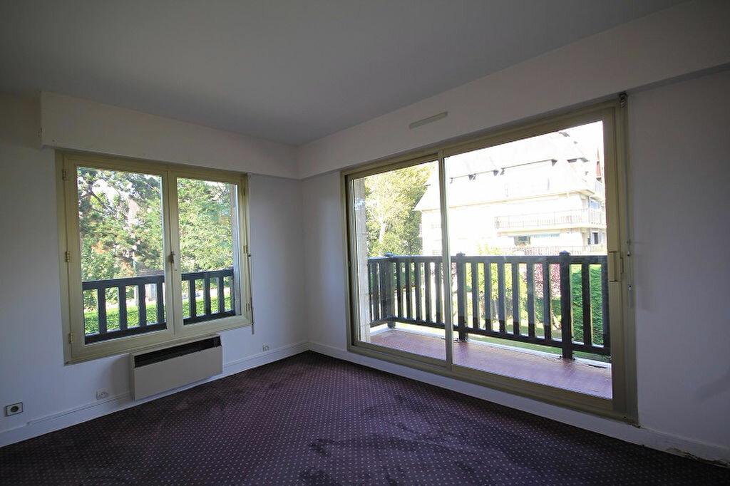Achat Appartement 2 pièces à Deauville - vignette-7