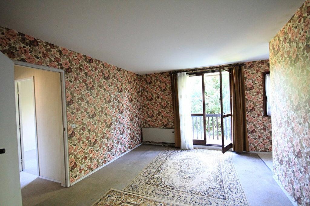 Achat Appartement 2 pièces à Touques - vignette-1