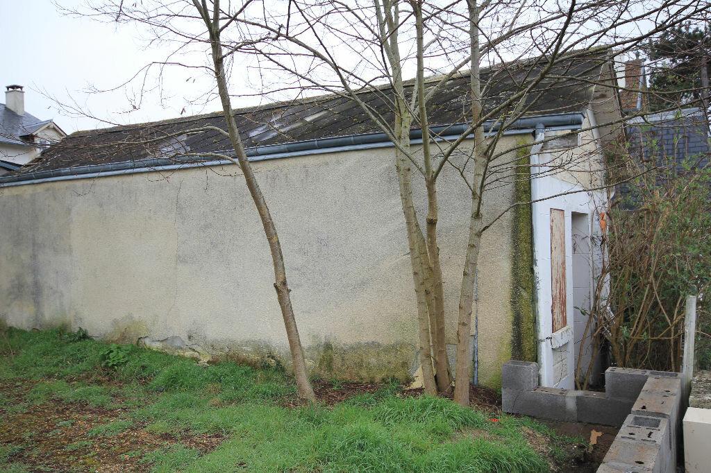 Achat Maison 2 pièces à Tourgéville - vignette-2