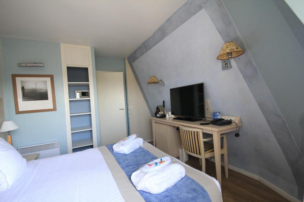Achat Appartement 1 pièce à Trouville-sur-Mer - vignette-2