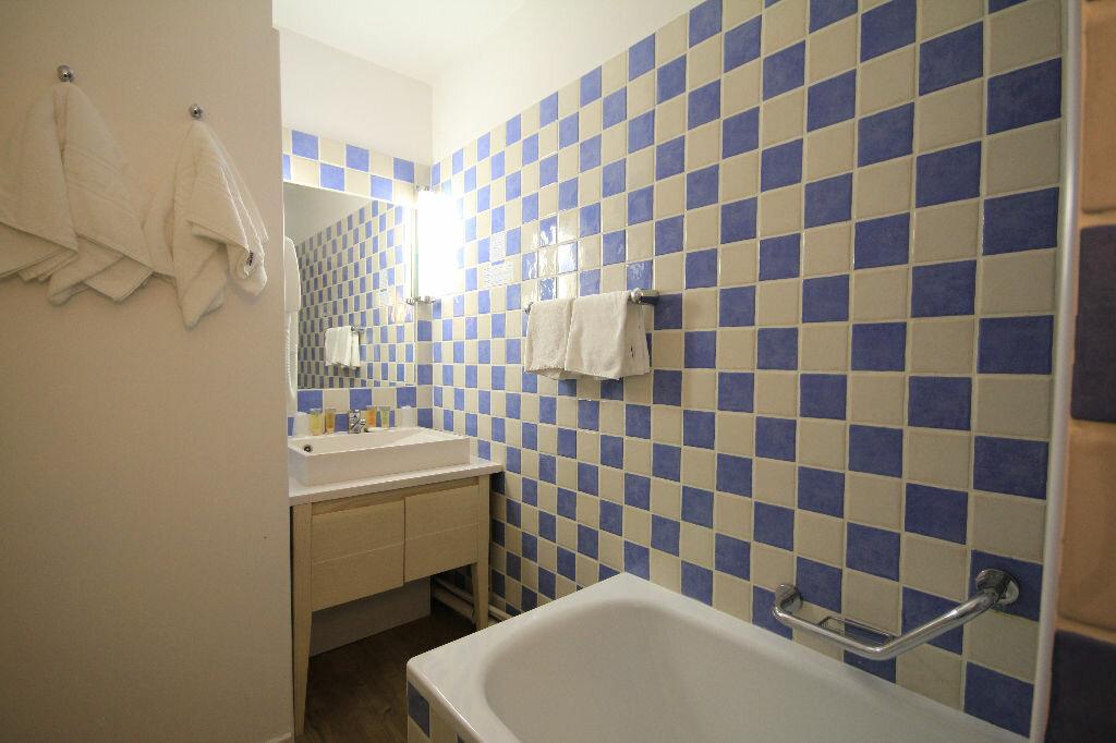 Achat Appartement 1 pièce à Trouville-sur-Mer - vignette-3