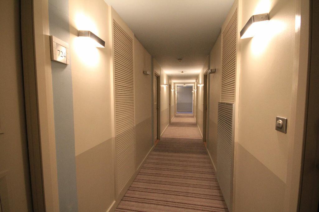 Achat Appartement 1 pièce à Trouville-sur-Mer - vignette-5