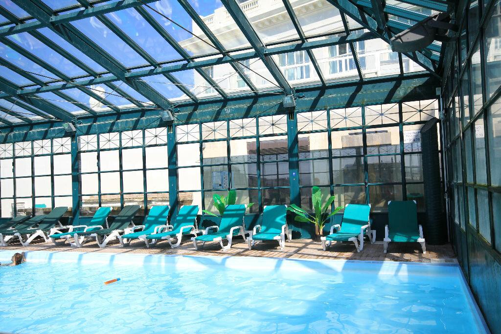Achat Appartement 1 pièce à Trouville-sur-Mer - vignette-6