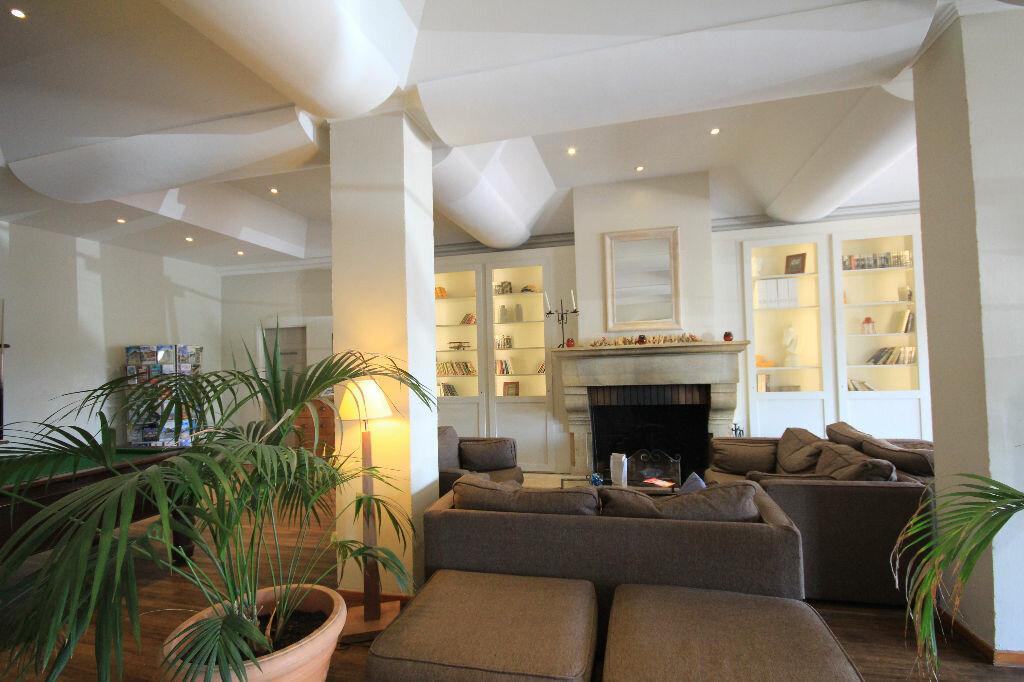 Achat Appartement 1 pièce à Trouville-sur-Mer - vignette-7
