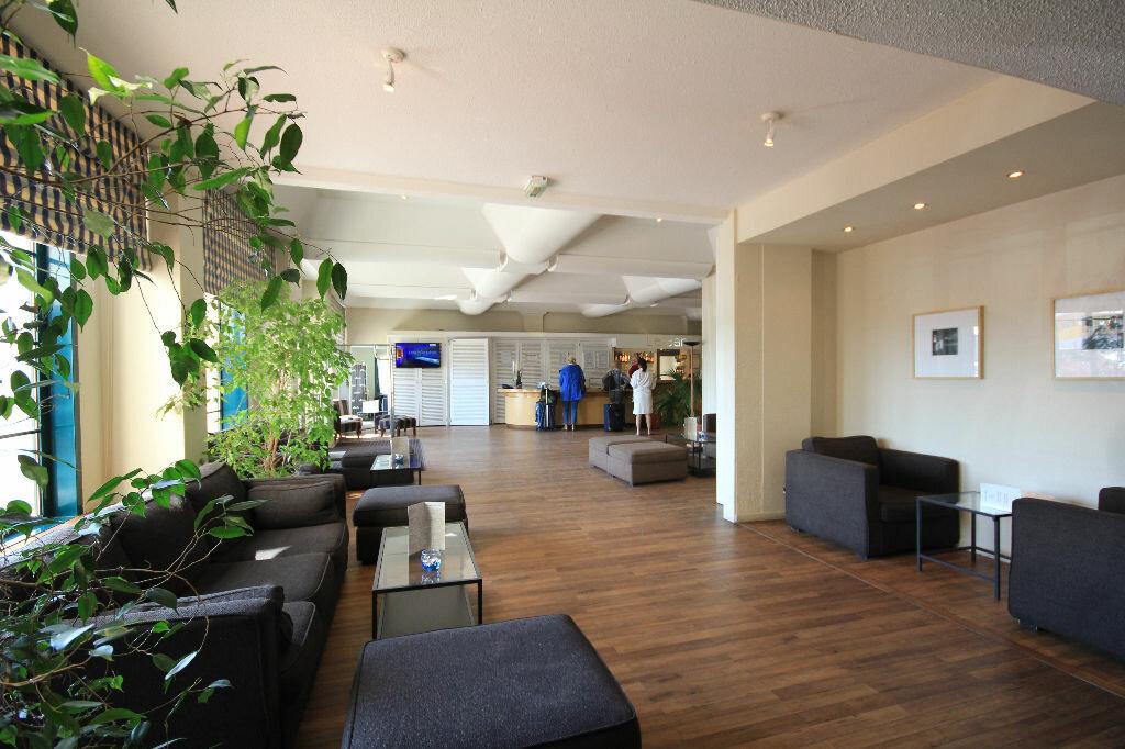 Achat Appartement 1 pièce à Trouville-sur-Mer - vignette-8