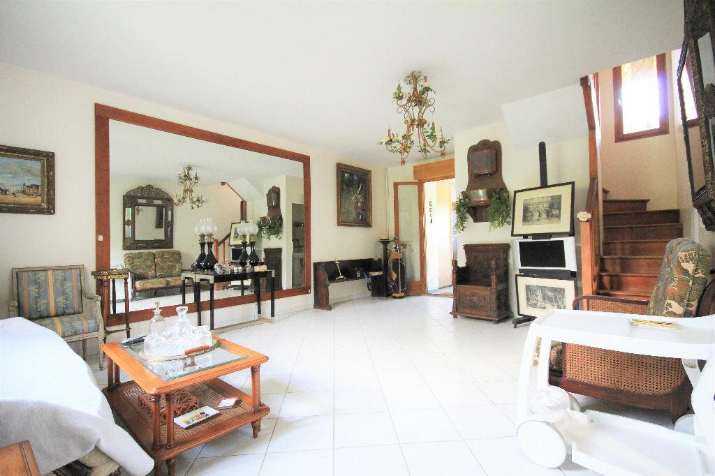 Achat Maison 8 pièces à Deauville - vignette-2