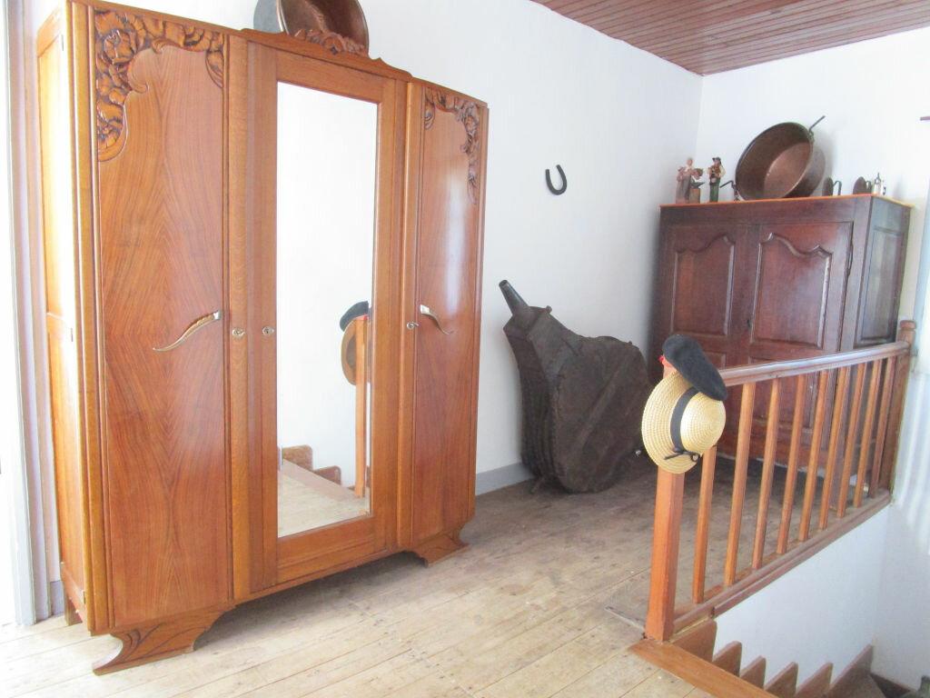 Achat Maison 4 pièces à Puygaillard-de-Quercy - vignette-7