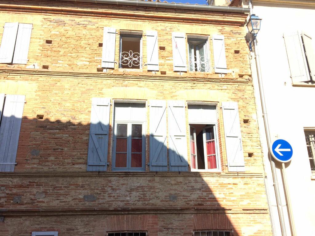 Achat Immeuble  à Verdun-sur-Garonne - vignette-1