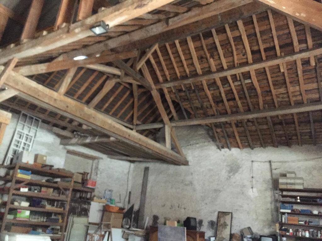 Achat Maison 1 pièce à Meung-sur-Loire - vignette-3