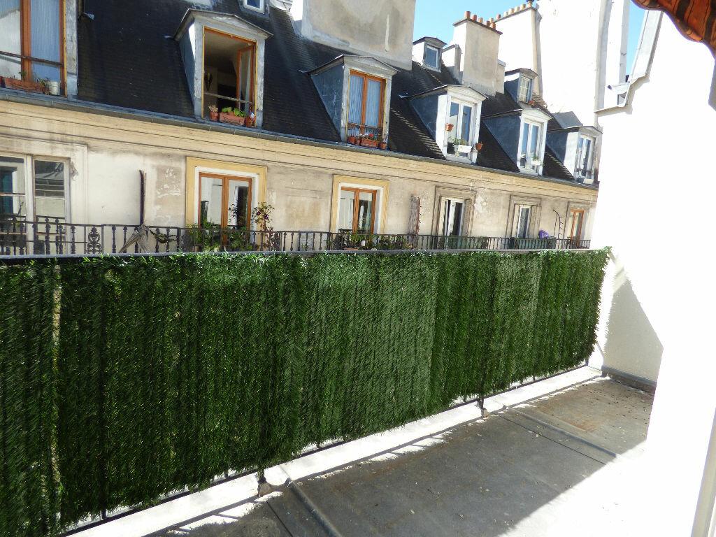 Achat Appartement 1 pièce à Paris 2 - vignette-3