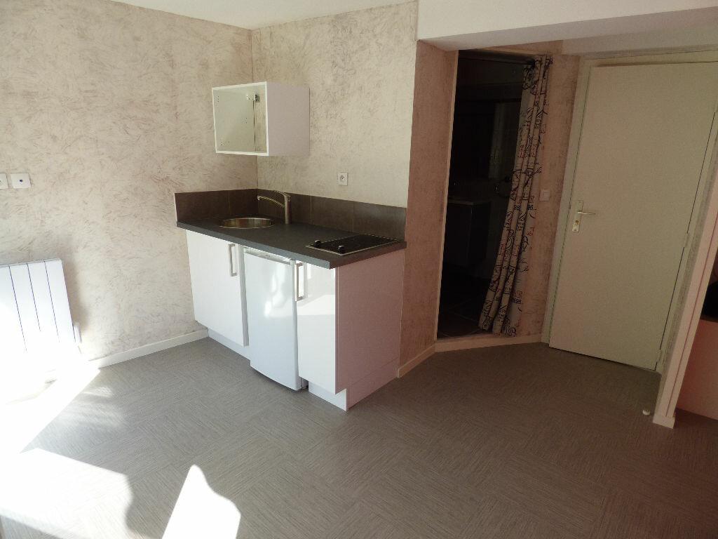 Achat Appartement 1 pièce à Paris 2 - vignette-4