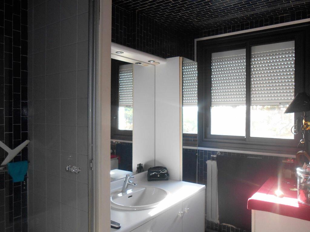 Achat Maison 6 pièces à Vigny - vignette-8