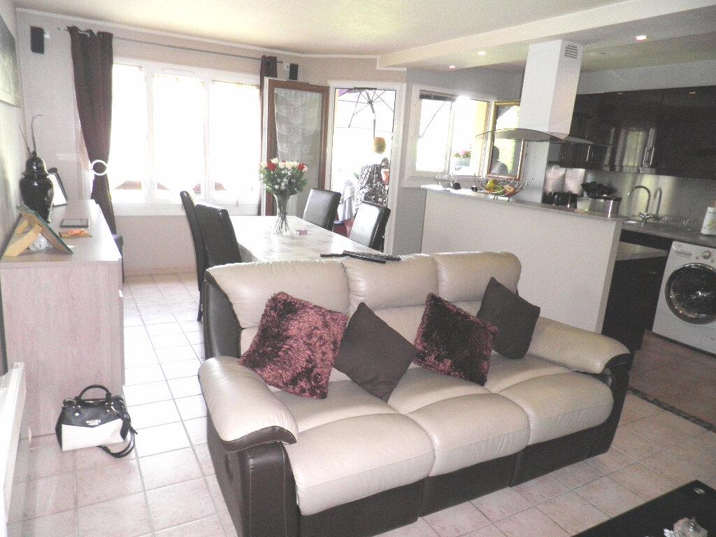 Achat Appartement 3 pièces à Cergy - vignette-5