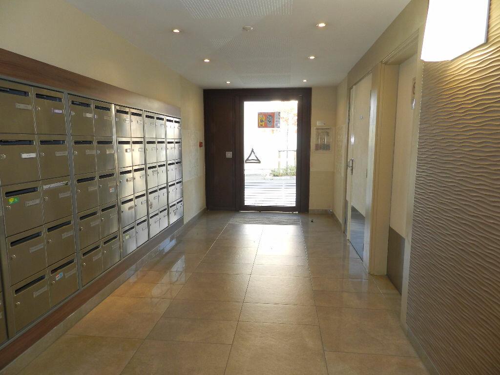 Achat Appartement 3 pièces à Vauréal - vignette-2