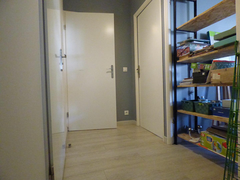 Achat Appartement 3 pièces à Vauréal - vignette-6