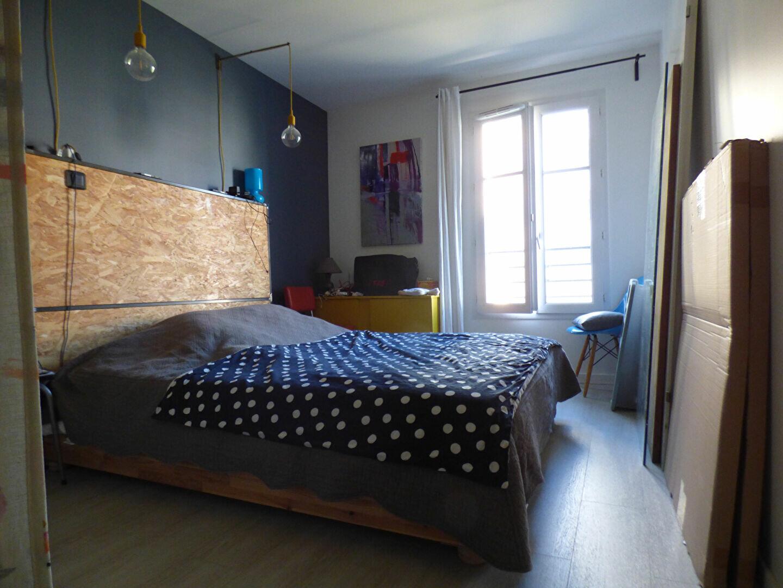 Achat Appartement 3 pièces à Vauréal - vignette-7