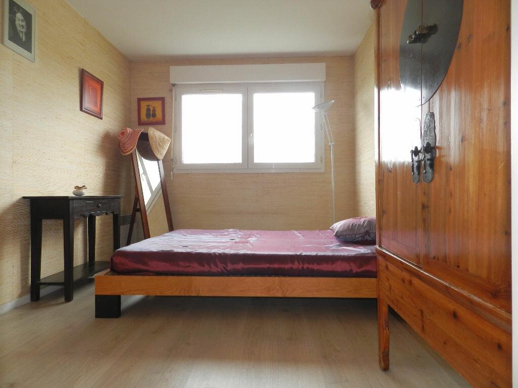 Achat Appartement 2 pièces à Cergy - vignette-6