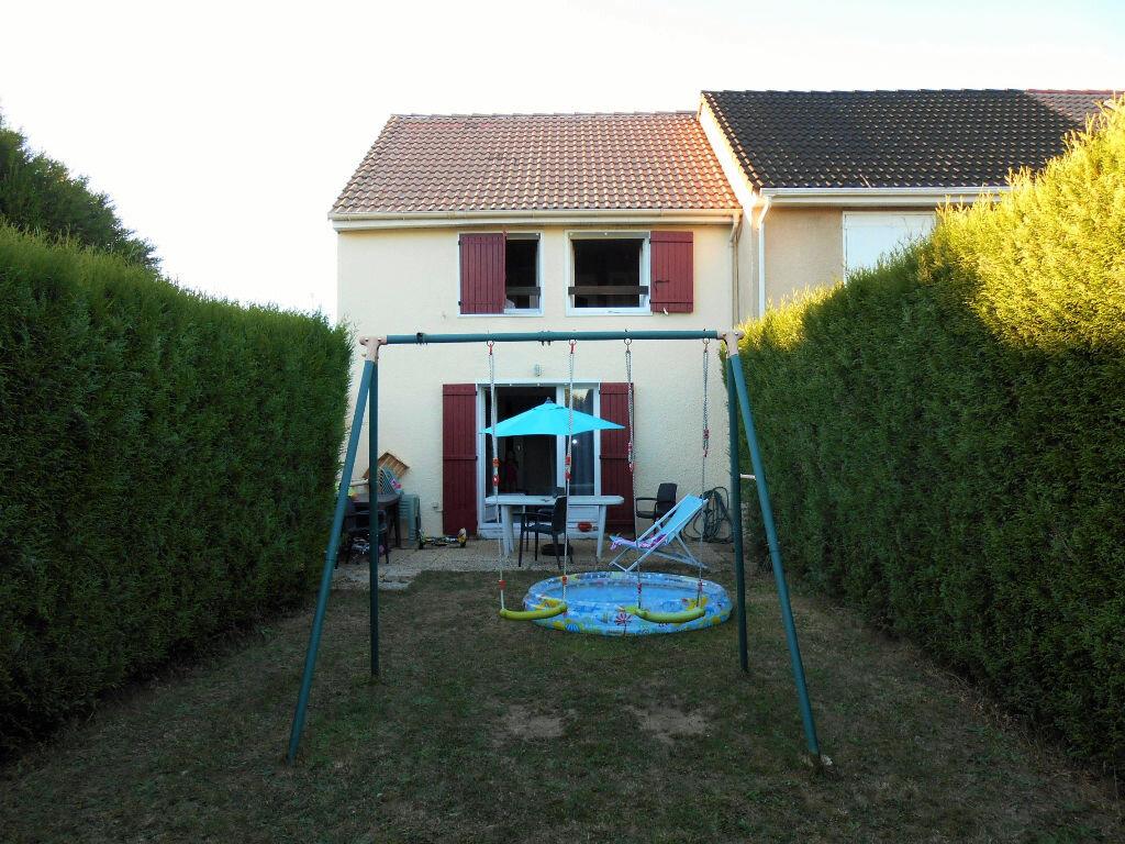 Achat Maison 4 pièces à Vauréal - vignette-6