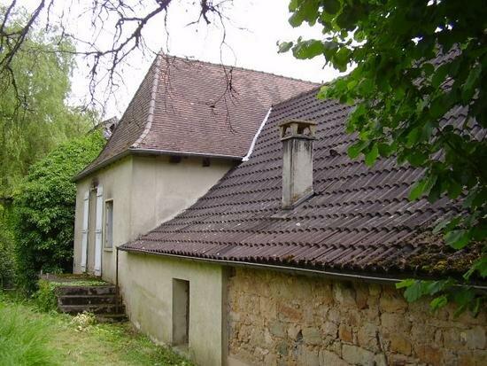 Achat Maison 5 pièces à Le Lardin-Saint-Lazare - vignette-2