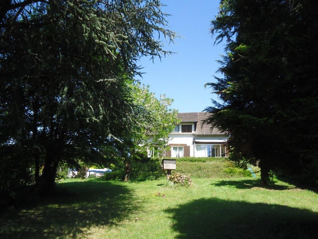 Achat Maison 7 pièces à Terrasson-Lavilledieu - vignette-2