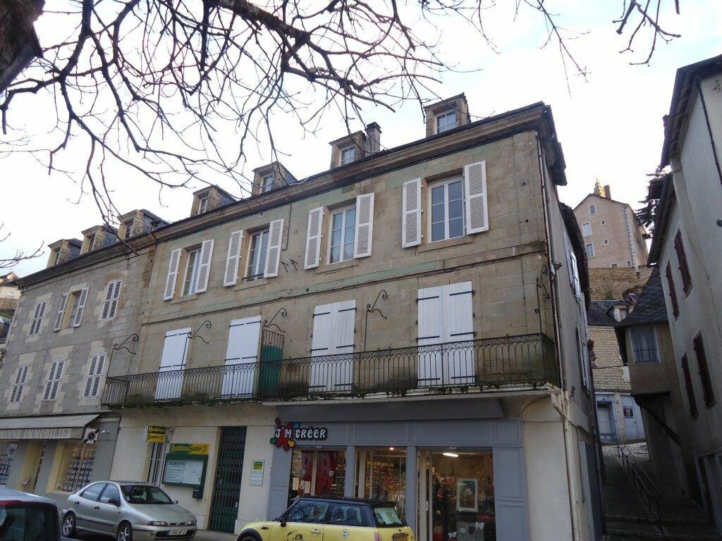 Achat Immeuble  à Terrasson-Lavilledieu - vignette-1