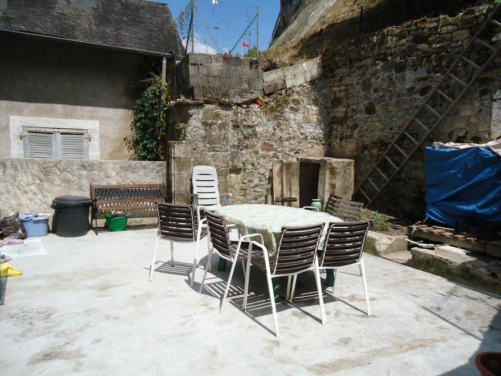 Achat Maison 6 pièces à Terrasson-Lavilledieu - vignette-4