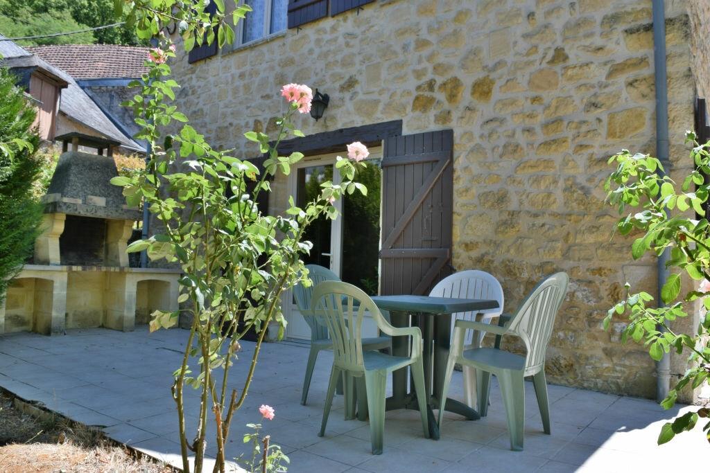 Achat Maison 6 pièces à Terrasson-Lavilledieu - vignette-3