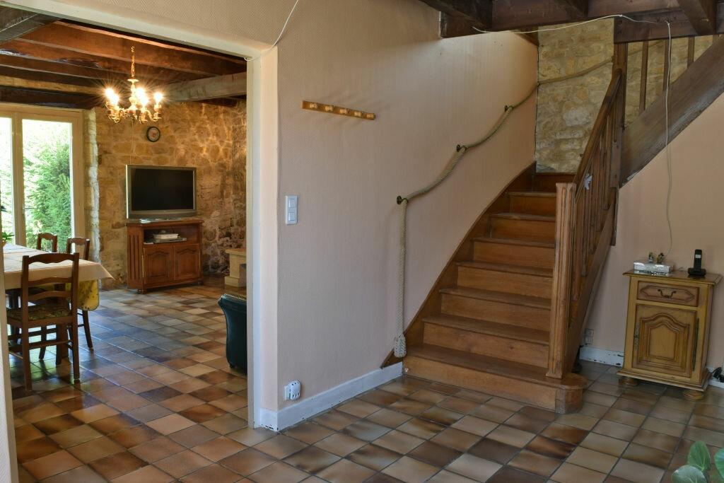 Achat Maison 6 pièces à Terrasson-Lavilledieu - vignette-5