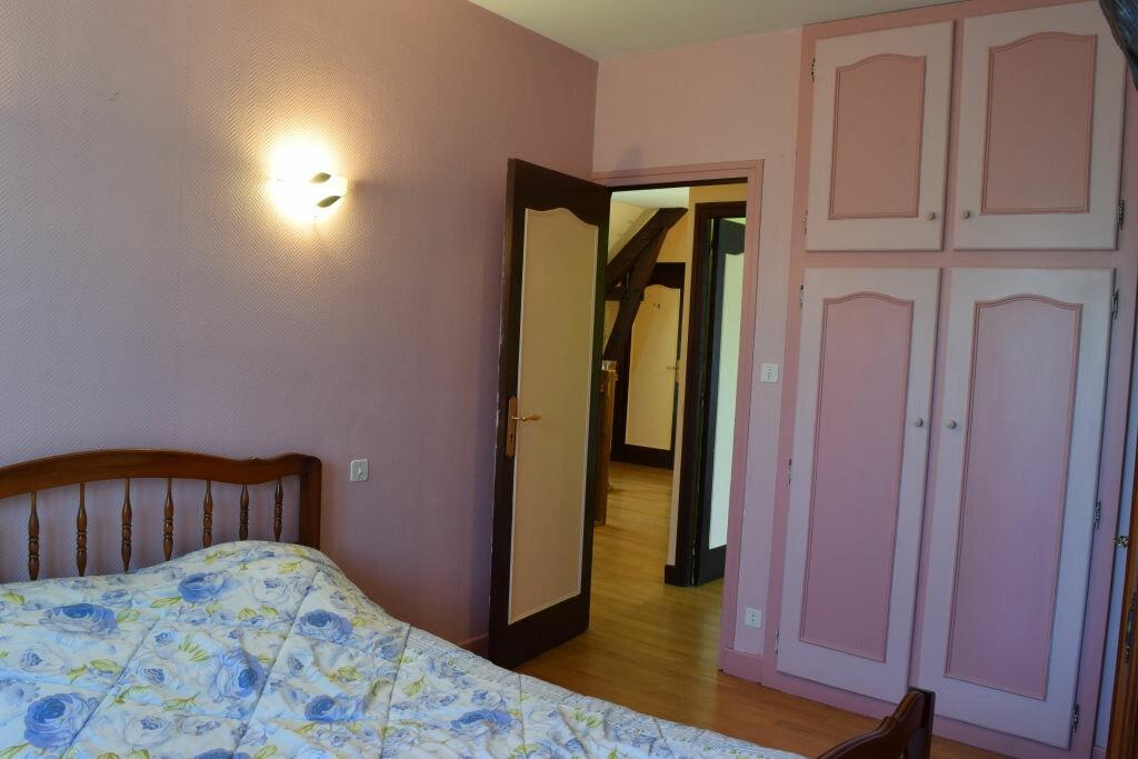 Achat Maison 6 pièces à Terrasson-Lavilledieu - vignette-10