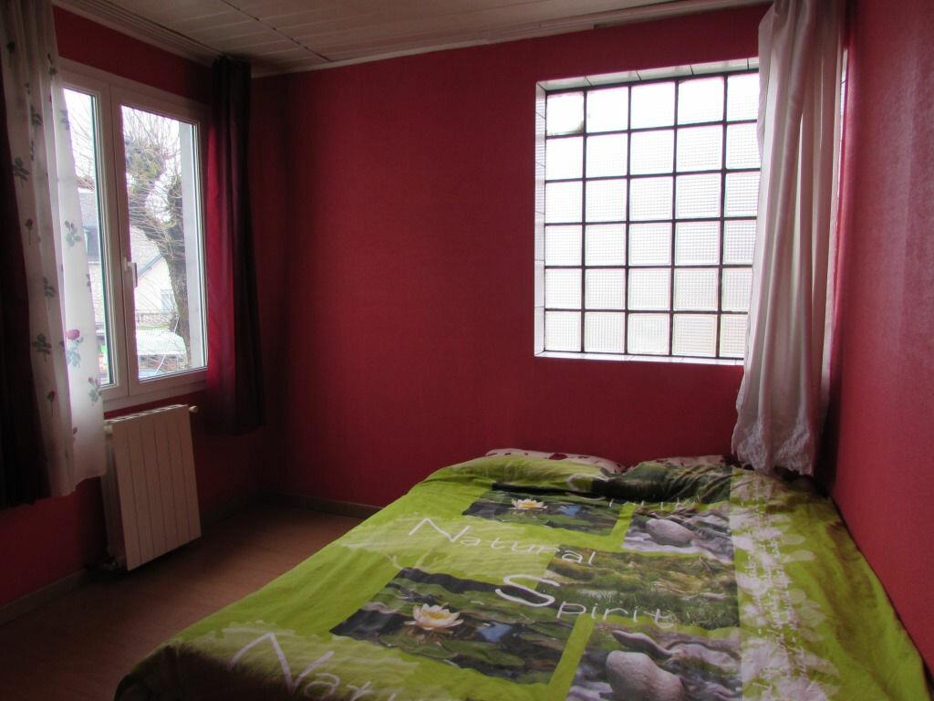 Achat Maison 4 pièces à Le Lardin-Saint-Lazare - vignette-4
