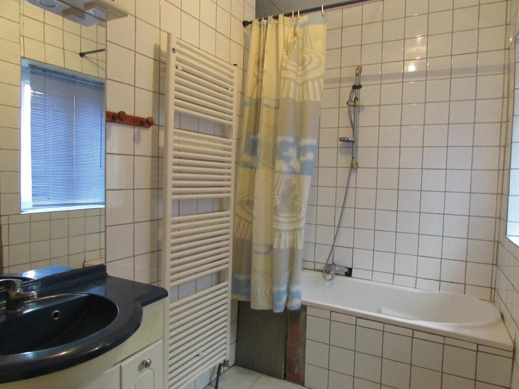 Achat Maison 4 pièces à Le Lardin-Saint-Lazare - vignette-6