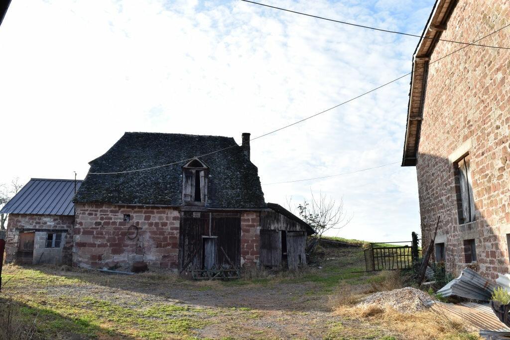 Achat Maison  à Saint-Bonnet-la-Rivière - vignette-4
