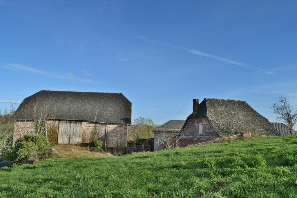 Achat Maison  à Saint-Bonnet-la-Rivière - vignette-6