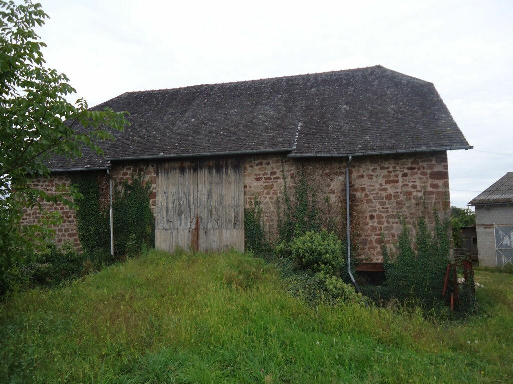 Achat Maison  à Saint-Bonnet-la-Rivière - vignette-10