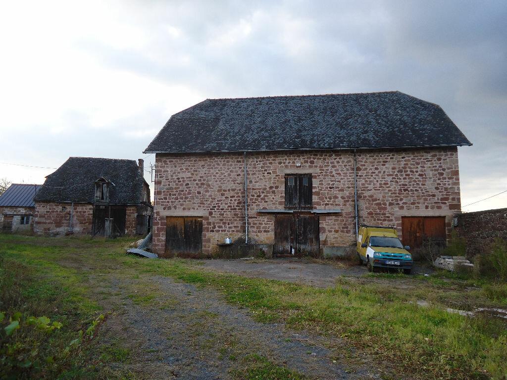 Achat Maison  à Saint-Bonnet-la-Rivière - vignette-11